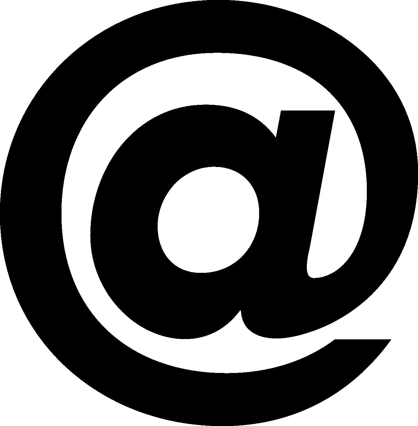 szczegoly-7