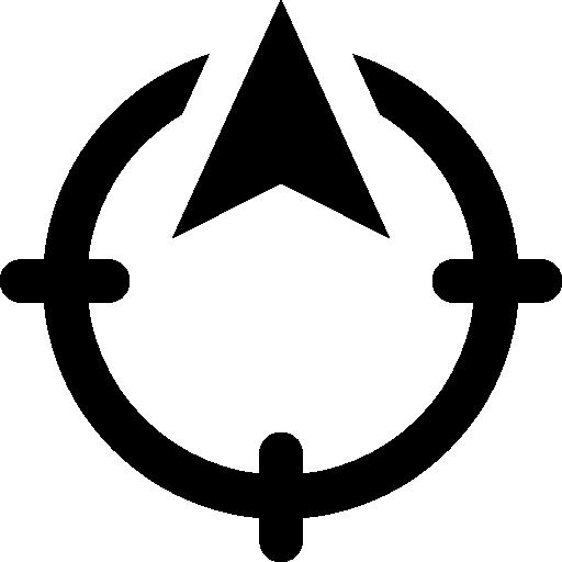 wybor-szkicu