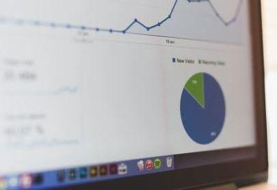 blog-firmowy-w-praktyce-2