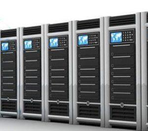 jak-wybrac-serwer-2